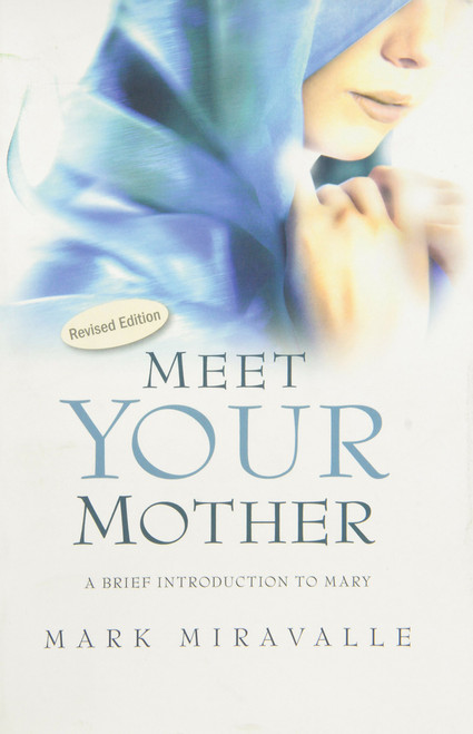 Meet Your Mother - Book