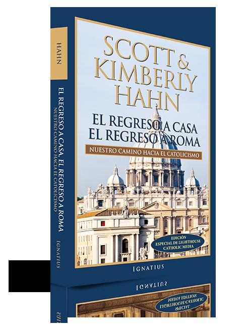 El Regreso a Casa El Regreso a Roma (Paperback)
