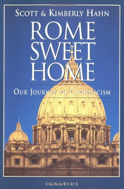 Rome Sweet Home (Paperback)
