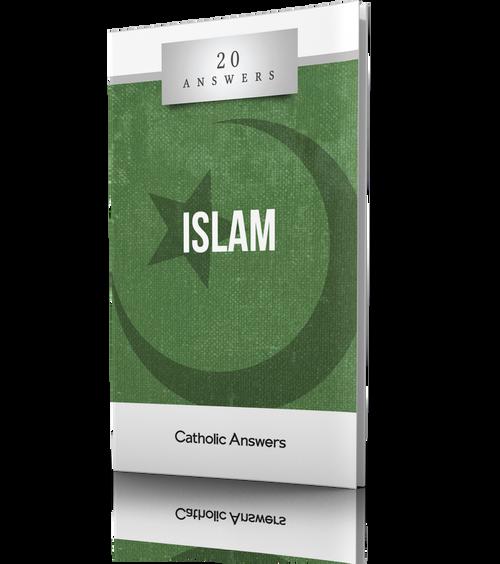Islam - Booklet