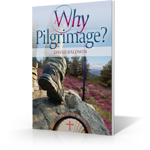 Why Pilgrimage? - Booklet