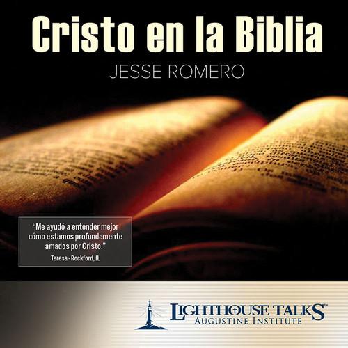 Cristo en La Biblia (CD)
