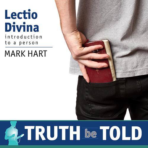 Lectio Divina (MP3)
