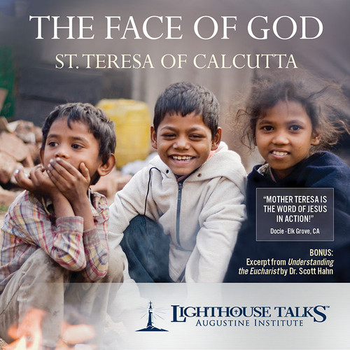 The Face of God (CD)