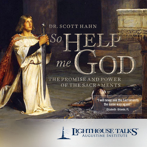 So Help Me God (CD)