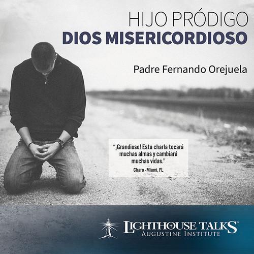 Hijo Prodigo: Dios Misercordioso (CD)