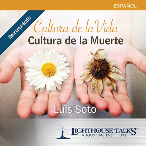 Cultura de la vida, cultura de la murte (CD)