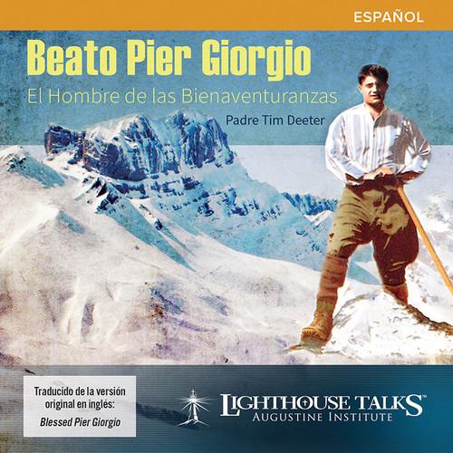 Beato Pier Giorgio Frassati (CD)