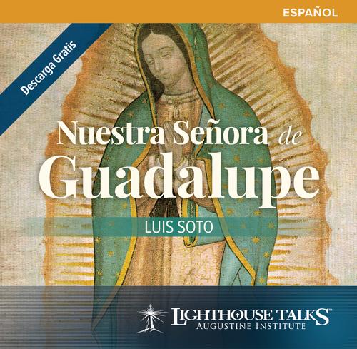 Nuestra Senora de Guadalupe (CD)