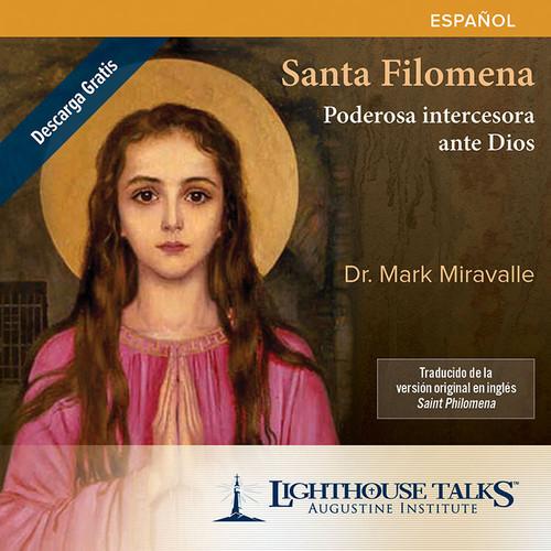 Santa Filomena (CD)