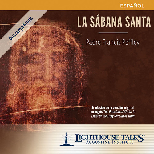 La Sábana Santa (CD)