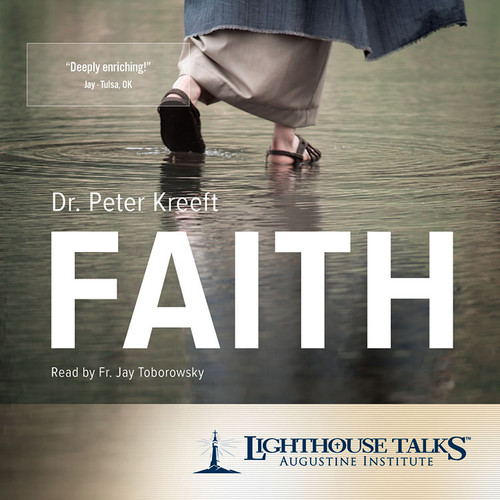 Faith (CD)