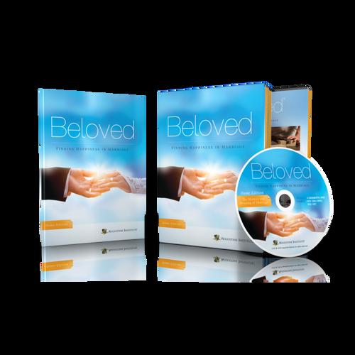 Beloved Home Edition - DVD Set
