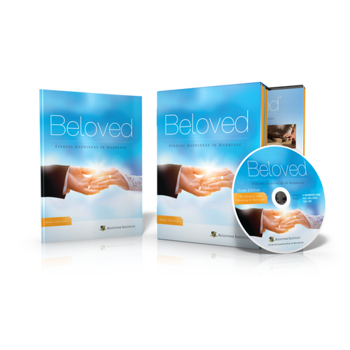 Beloved Home Edition - DVD Set