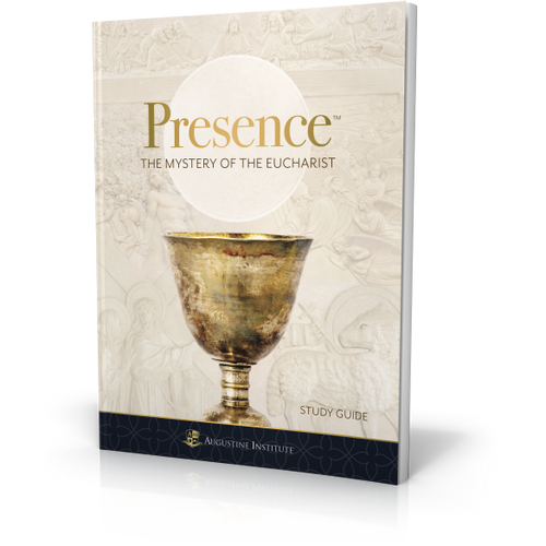 Presence - Study Guide