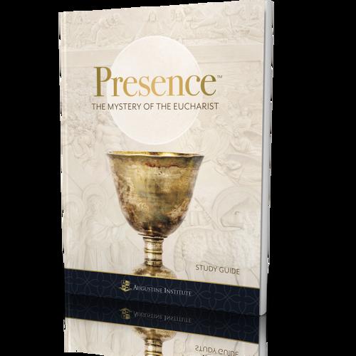 Presence - Participant Guide