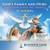 God's Family and Ours: The Church and the Trinity (MP3)