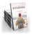 La Búsqueda (The Search) (Case of 10) CANADA ONLY