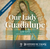 Our Lady of Guadalupe (CD)
