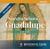 Nuestra Señora de Guadalupe (CD)