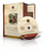 LECTIO: Eucharist - DVD Set