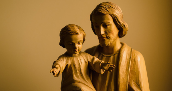 7 Ways to Live Out the Year of St. Joseph