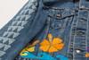SOLD OUT- Aloha Kuuipo Jacket #6