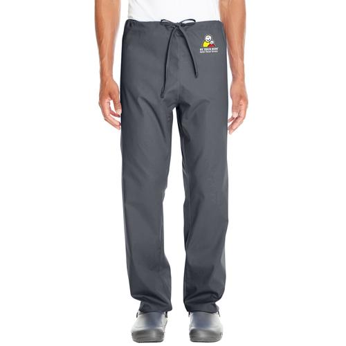 Adult Restore 4.9 oz. Scrub Pants