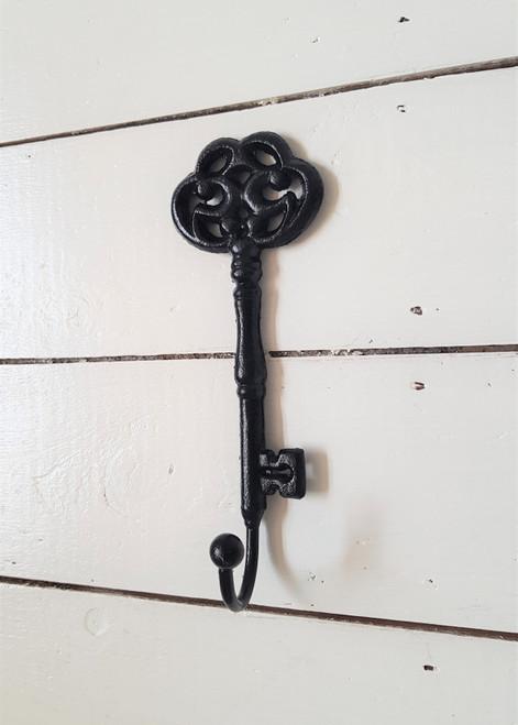 Metal Key Hook - Style 1