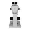 6.7-45X Track Stand Binocular Zoom Stereo Microscope SZ05010121
