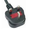 1.3m DC 12V LED Ring Light Power Supply ML23241332-0001