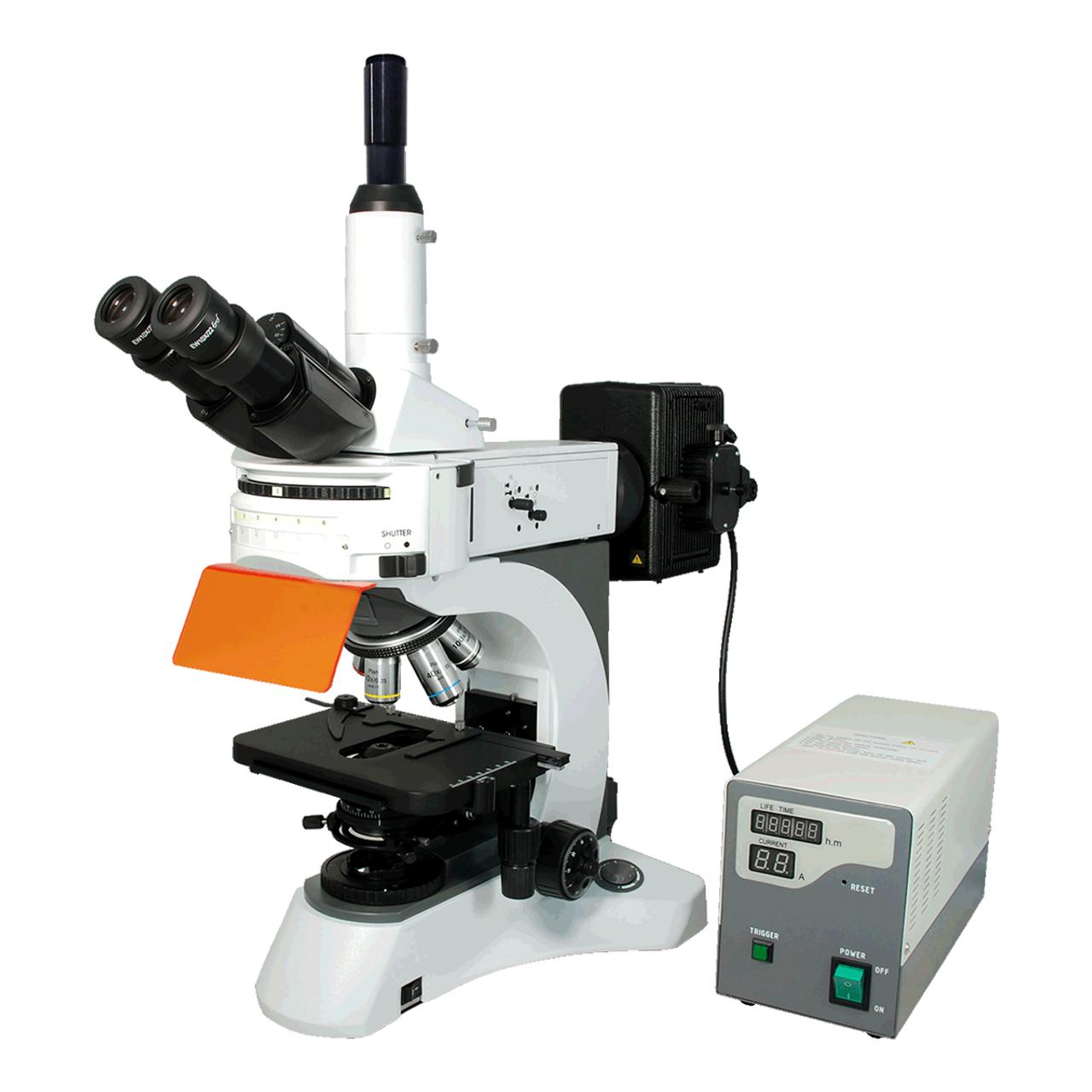BoliOptics 4X Infinity-Corrected Plan Achromatic Microscope Objective Lens BM13013231