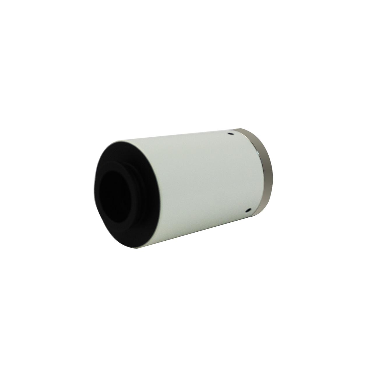 Leica Compatible 1X DM Microscope Camera Adapter for DSLR Cameras CP02522501