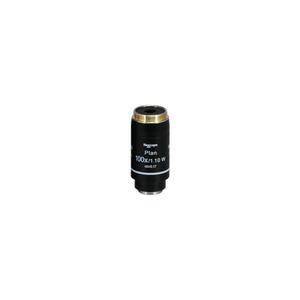 Objective Working Distance 0.20mm 100X Infinity Plan Achromatic Objective (Water) Nexcope-NE620-Objective-100-W