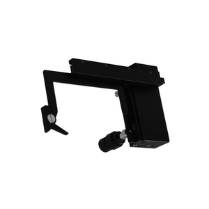 Attachable Microscope Mechanical Stage XY Translation + Slide Holder for Inverted Phase Contrast Microscopes