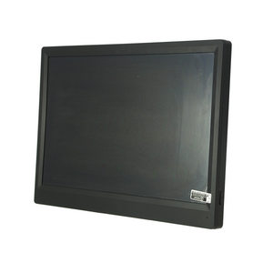 11.6 in. TFT-LCD HD Color Display Monitor, HDMI 1920x1080