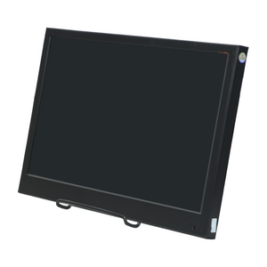 16:9 1920x1080 13.3″ Color Monitor MO02213301