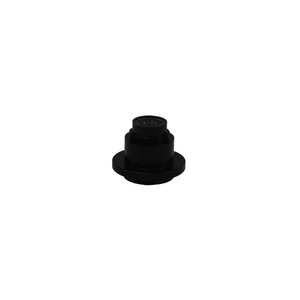 0.4X Microscope Camera Coupler C-Mount Adapter 31mm