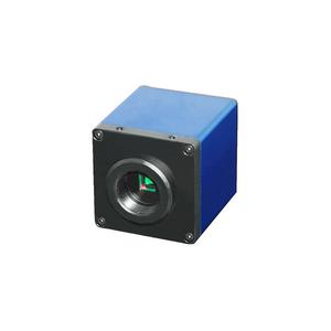 1.3MP VGA CMOS Color Digital Microscope Camera + HD Video Capture 30fps Concentric/Grid/Line/Cross Line DC10311214