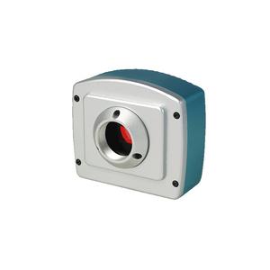2MP HDMI USB 2.0 CMOS Color Microscope Camera + Full HD Video Capture 30fps DC43411111