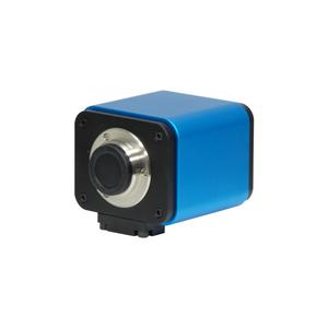 60fps@1920x1080(HDMI), 25fps@1920x1080(WIFI) DC 12V Microsoft Windows XP /Vista /7/8/8.1/10(32 & 64 bit) OSX(Mac OSX) 2M HDMI-WiFi Color Camera DC29911101
