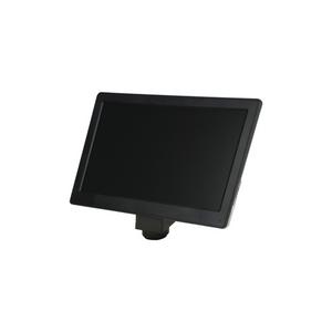 1.8m 1080P 16:9 30fps@1024x600 9″ LCD Display Digital Camera DC43511411