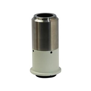 Nikon Compatible Microscope 1.2X T2 Mount DSLR Camera Adapter