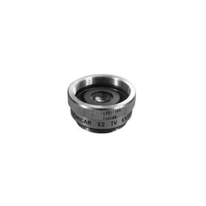 2X Doubler for Macro Zoom Lens Navitar X2 TV Extender