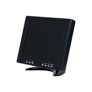 1024x768 4:3 8″ Color Monitor MO02214101