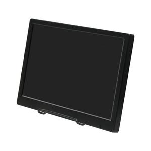 16:9 1920x1080 DC 12V 11.6″ Color Monitor MO02213201