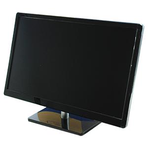 1.8m 16:9 1920x1080 36W 60-75Hz DC 12V 21.5″ Color Monitor MO02213401