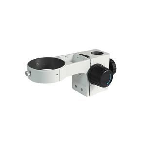 76mm E-Arm, Microscope Coarse Focus Block, 32mm Post Hole