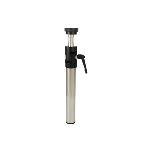 32mm Tiltable Arbor for Microscope, 195mm Length SA02051202