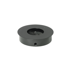 76mm Focus Rack Adapter, 39mm Scope Holder Diameter, Video Zoom Body Microscope E-Arm Converter
